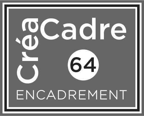 logo creacadre64 crea cadre 64 creacadre 64 crea cadre64