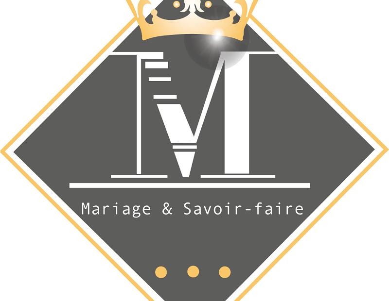 MARIAGE SAVOIR-FAIRE